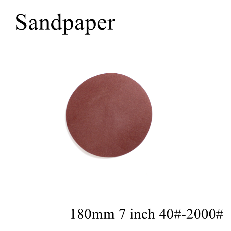 20mm Two Tone Lipped 2 Hole Shimmer Buttons in Burgundy Packs of 2 5 or 10