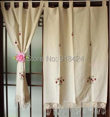 Online Buy Wholesale japanese door curtain from China japanese ...