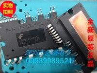 Freeshipping Import nieuwe FSBB20CH60SL Power module