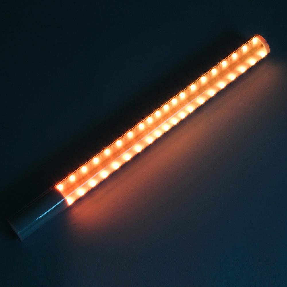 5500 LED YN360 contrôle 7