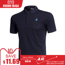 39afcedc8ab8b Popular Polo Dry-Buy Cheap Polo Dry lots from China Polo Dry ...
