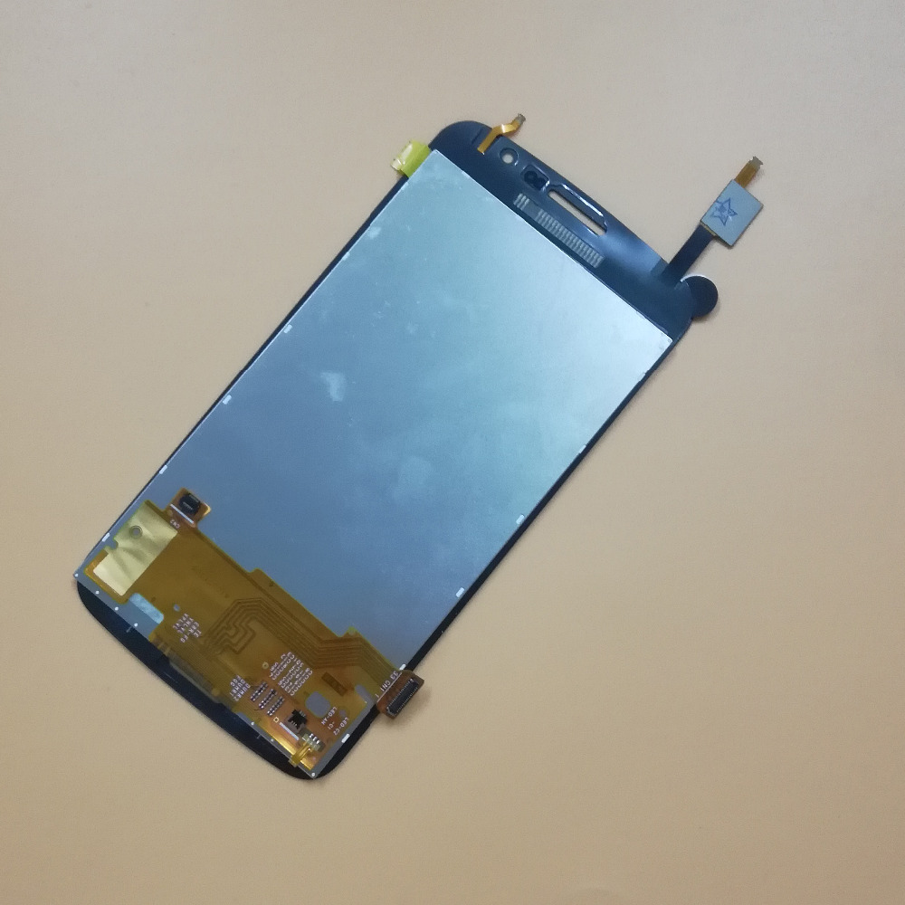 Tempat Jual Samsung G7102 Galaxy Grand 2 Terbaru 2018 Bonia B297 1388c Jam Tangan Wanita Silver Para Duos G7105 G7106 G7108 Pantalla Tctil Digitalizador Sensor Panel Cristal