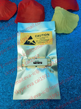 Original marke RF TRANSISTOR BLF578 BLF 578 GROß NEUE