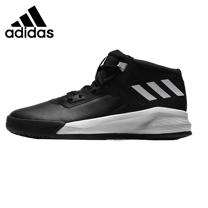 Original New Arrival 2018 Adidas D LILLARD BROOKFIELD Men's Basketball Shoes Sneakers Online Shopping For Electronics , Apparel, Computer and more