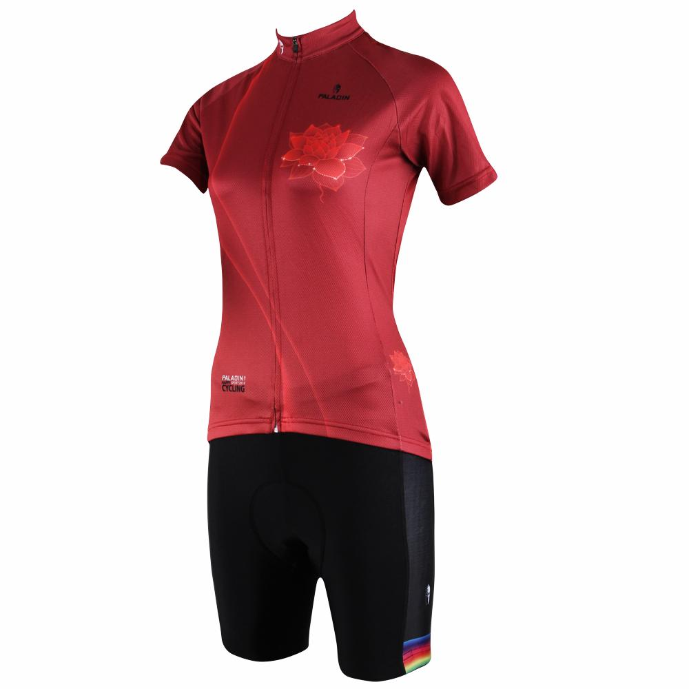 176 Top Quality Hot cycling jerseys Red Lotus Summer Cycling Jersey 2017s Anti UV Female adequate quality Sleeve Cycling Clothin 176 top quality hot cycling jerseys red lotus summer cycling jersey 2017s anti uv female adequate quality sleeve cycling clothin