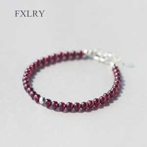 FXLRY Hot Selling Silver Color
