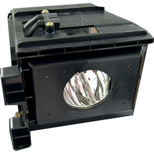 BP96-00826A BP9600826A Replacement Projector Lamp With Housing For Samsung Rear TV Projection