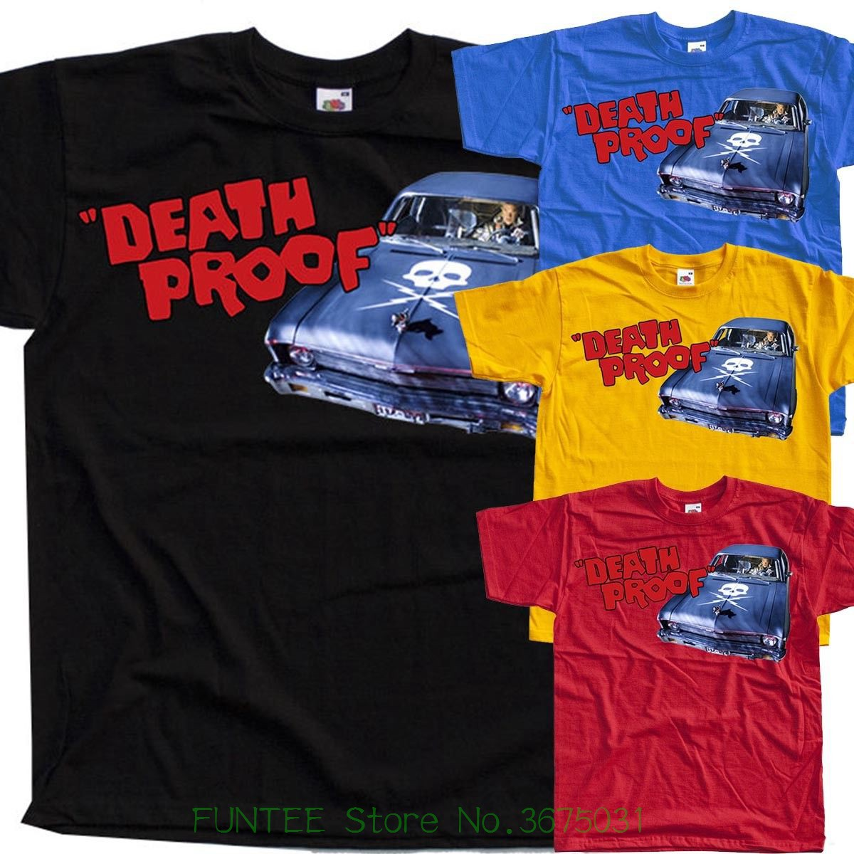 tees-men's-clothing-big-size-s-xxl-death-proof-ver-5-quentin-font-b-tarantino-b-font-poster-t-shirt-all-sizes-s-to-5xl