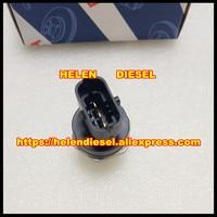 100% original and genuine pressure sensor 0281006364 / 0 281 006 364,common rail pressure sensor 0281006364 / 0281 006 364
