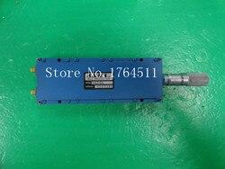 [BELLA] ARRA 9428A DC-18GHZ 360 высокочастотный РЧ фазовый переключатель SMA