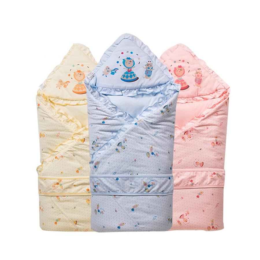 Autumn Winter Muslin Cloth Cotton Newborn Baby Blankets Gauze Bath Towel Hold Wraps Bedding Baby Quality Blanklet 50X0003 цена и фото