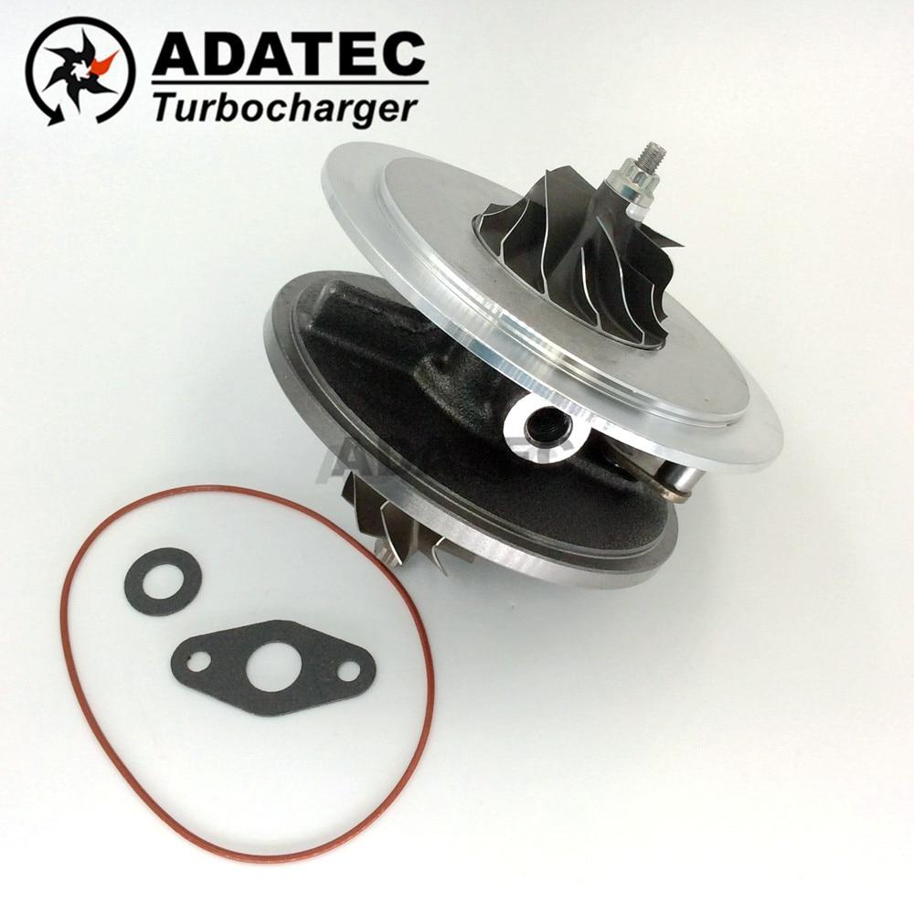цена на ADATEC turbo CHRA GT2052V 710415 11657781435 11657781434 7781436 7780199D turbine cartridge for BMW 525 d (E39) 163 HP M57D E39