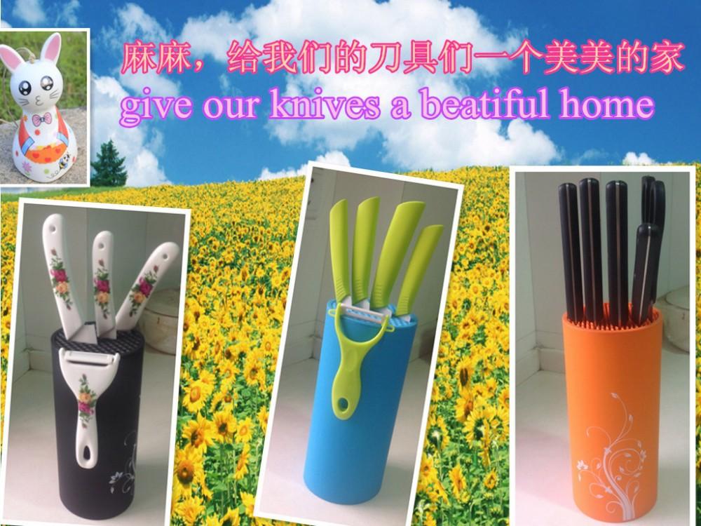 plástico cerámica bloque gratis 5