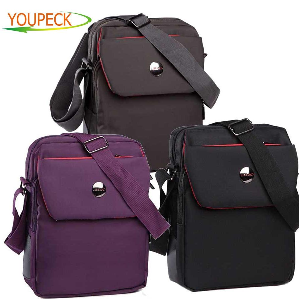 Brand 9 7 10 1 inch tablet Case Shoulder Bag Messenger Bag For iPad Cover Carry