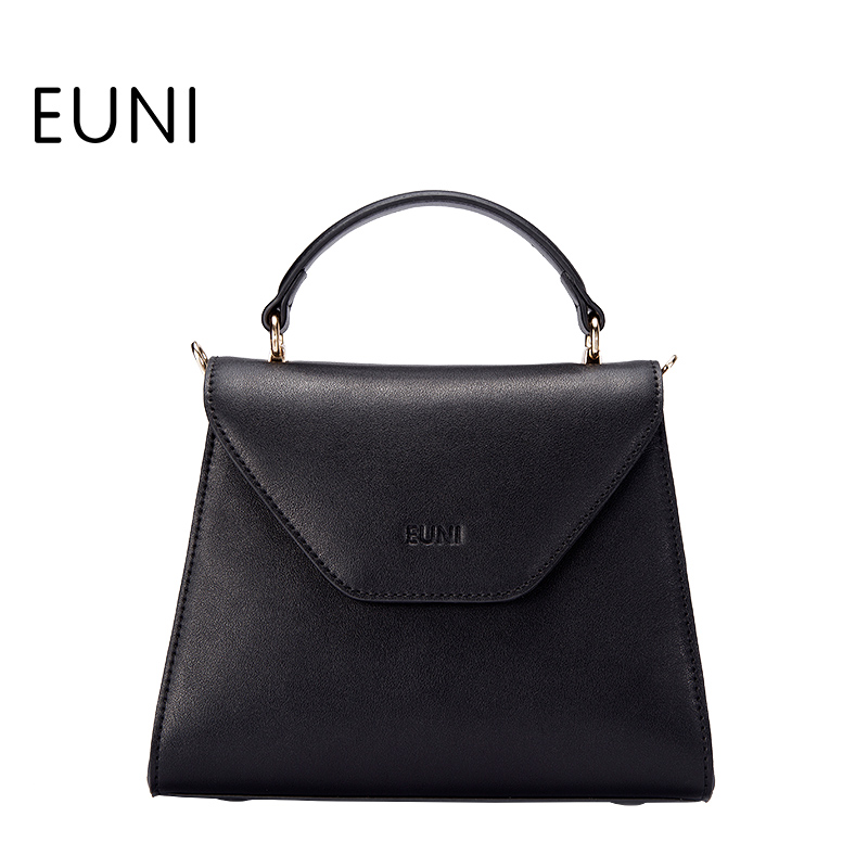 Aliexpress.com : Buy EUNI Brand Famous Women Bag Positive ...