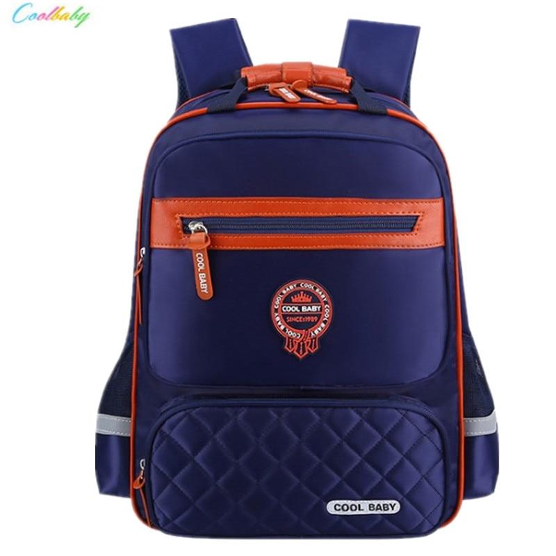 Online Get Cheap Cool Backpacks for High School Boys -Aliexpress ...