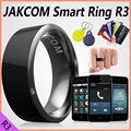 Jakcom Smart Ring R3 Hot Sale In Wristbands As Montre Cardio Poignet Tracker Fitness Mi Watch
