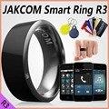 R3 jakcom timbre inteligente venta caliente en pulseras como rastreador de fitness cardio poignet mi reloj montre