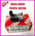 high quality  PDC SENSOR parking sensor   OEM 89341-30020 89341-30010