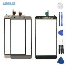 Front glass Touch Sensor For infinix note 3 x601 Touch Panel Digitizer Front Glass Lens Replacement Repair Parts note3 x  601|Mobile Phone Touch Panel| |  - AliExpress