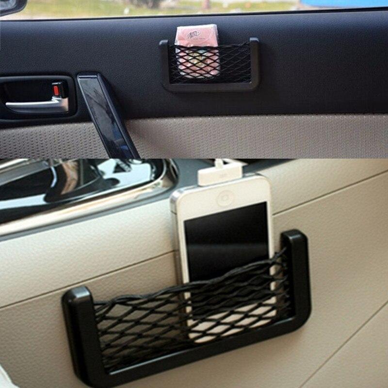 Pour Mercedes Classe A A160 1.6 1997-2004 disques de frein arrière et pads disque Set Kit