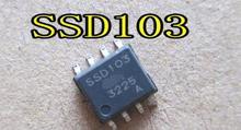100% transporte Livre NOVO SSD103
