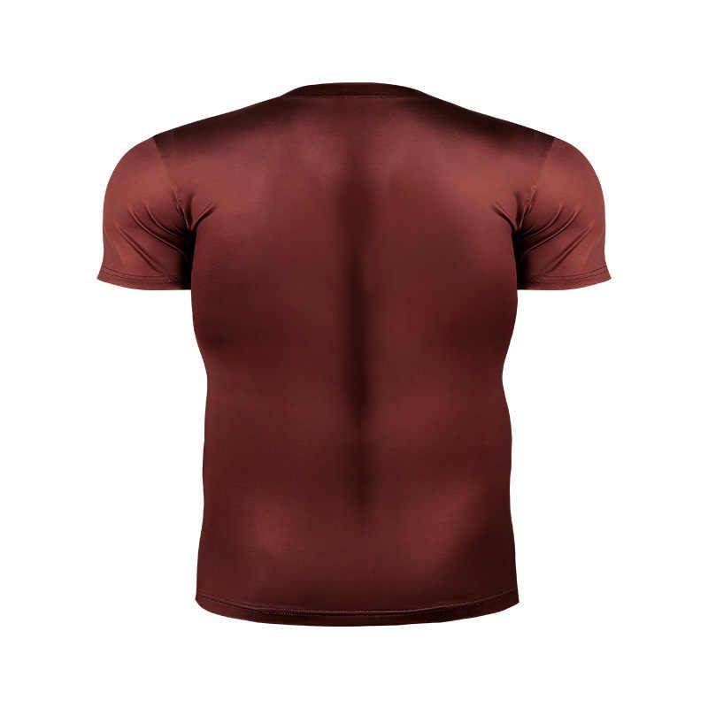 2017 neue Kommen Amerikanischen Comic lego Deadpool kostüm t hemd Männer Frauen Cartoon Zeichen 3d druck T-Shirt Lustige Hip Hop t shirt