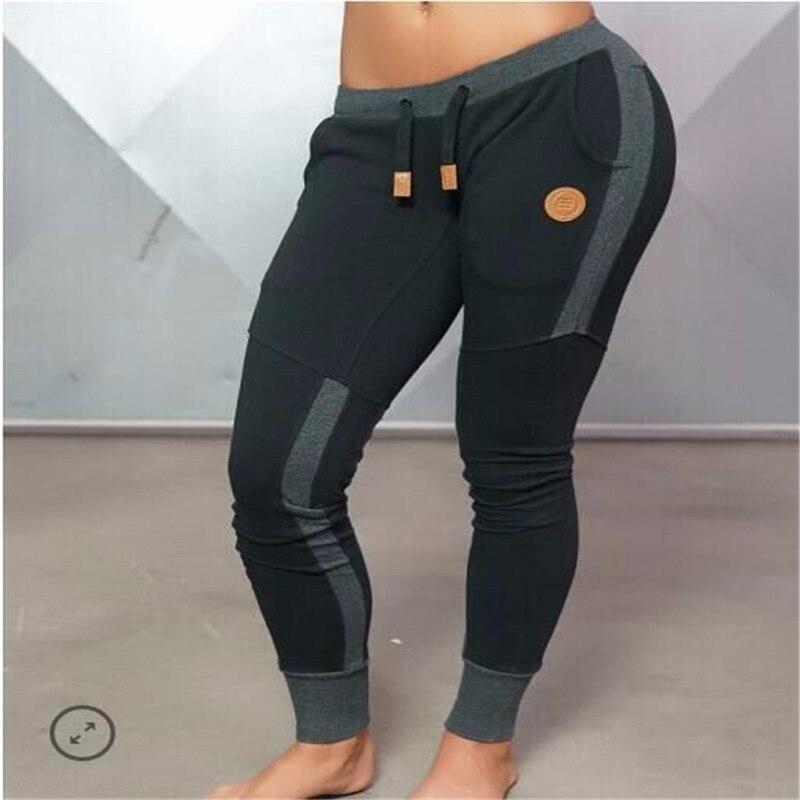 Fantastic Balmain Jacquard Straightleg Pants  Clothes Fashion