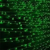 100M 600LED guirnalda AC110V 220V guirnalda de hadas luces impermeables de Navidad al aire libre para fiesta jardín interior decoración del hogar boda|Luces festivas| |  -