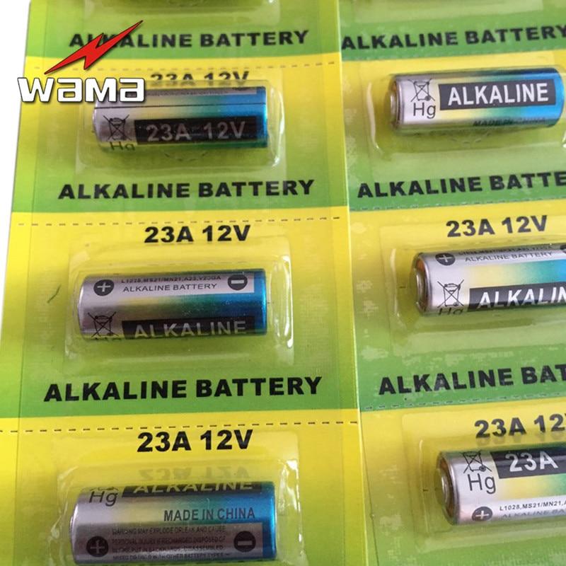 а23 батарейка на алиэкспресс