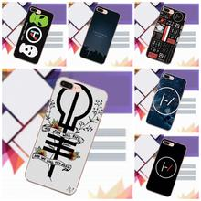 Buy twenty one pilots samsung s4 and get free shipping on