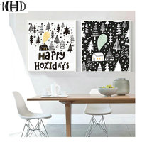 MHD New Diy Diamond Painting Two Picture Decoration Square Round Diamond Embroidery Mosaic 1 Set 2