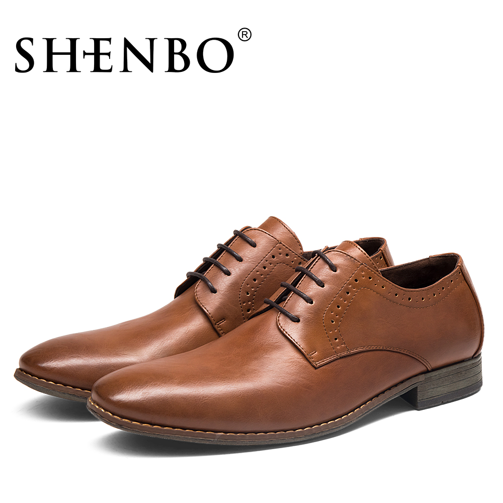 Free shipping BOTH ways on mens oxford dress shoes, from our vast selection of styles. Fast delivery, and 24/7/ real-person service with .