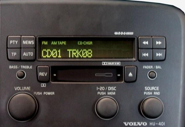 V40 Musik Pemain C70 1