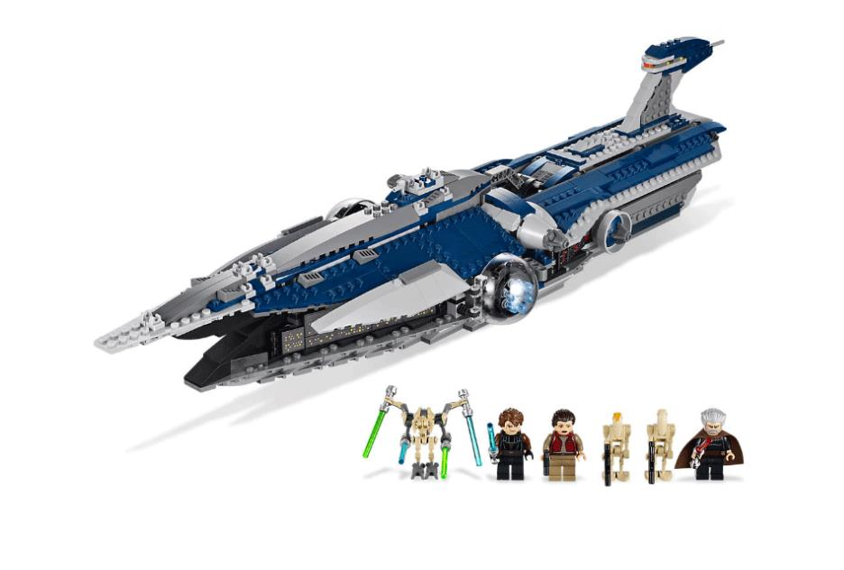 2017 New Star War The Malevolence Warship Model Building Blocks Toys for Children Compatible With  Bricks Gift2017 New Star War The Malevolence Warship Model Building Blocks Toys for Children Compatible With  Bricks Gift