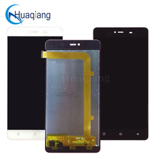 For BLU Energy X 2 E050U LCD Display Touch Screen Digitizer Assembly repair replacement parts for BLU Energy X2 E050U