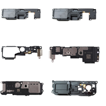 Loud Speaker Buzzer Ringer Loudspeaker Flex Cable Ribbon Replacement Spare Parts For Oneplus 3 3T 5 5T 6 6T