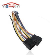 HTB1ewrUOpXXXXXmXVXXq6xXFXXXU_220x220 chevrolet iso online shopping the world largest chevrolet iso Chevy Engine Wiring Harness at soozxer.org