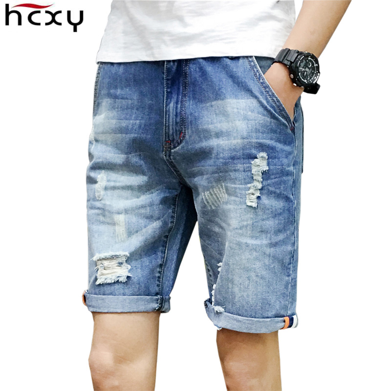 Online Get Cheap Jean Shorts for Men -Aliexpress.com | Alibaba Group