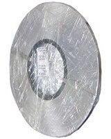 Nickel Plating Sheet Steel Special For Battery Nickel 0 1 5mm 1KG