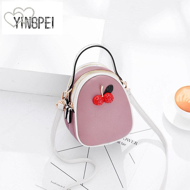 3c9e8dea1ad Dames Tas Designer Nieuwe mode Casual Messenger Bag Luxe schoudertas ...