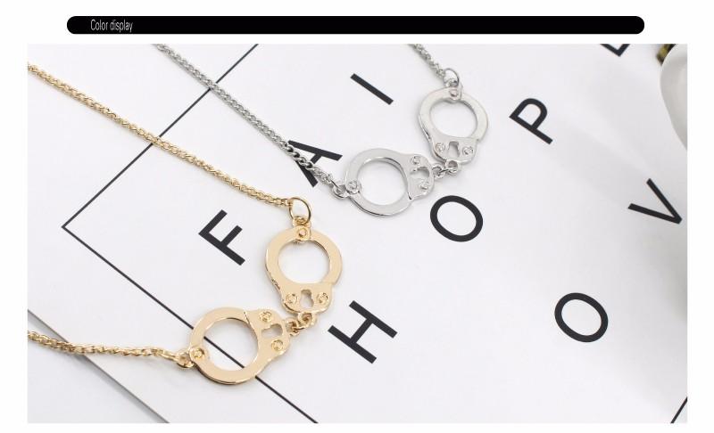 HTB1ewssMVXXXXXBaFXXq6xXFXXXH - Celebrity Handcuff Necklace PTC 36