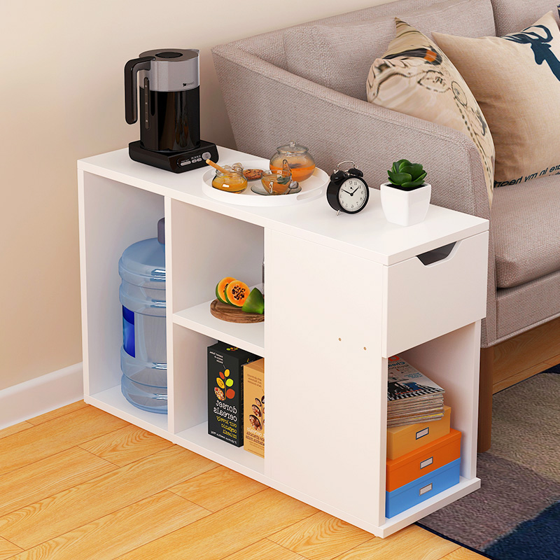 modern simple The ground side of the ark couchside Small tea table Rectangular tea table Save space side table  deskmodern simple The ground side of the ark couchside Small tea table Rectangular tea table Save space side table  desk