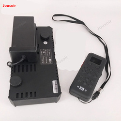 Second generation receiver+ remote control kit for Electric background new 2.4G built-in wireless transmission CD05 T03Y