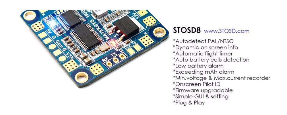 Matek-Systems---HUBOSD-eco-X-Type-w-STOSD8-&-XT60_11