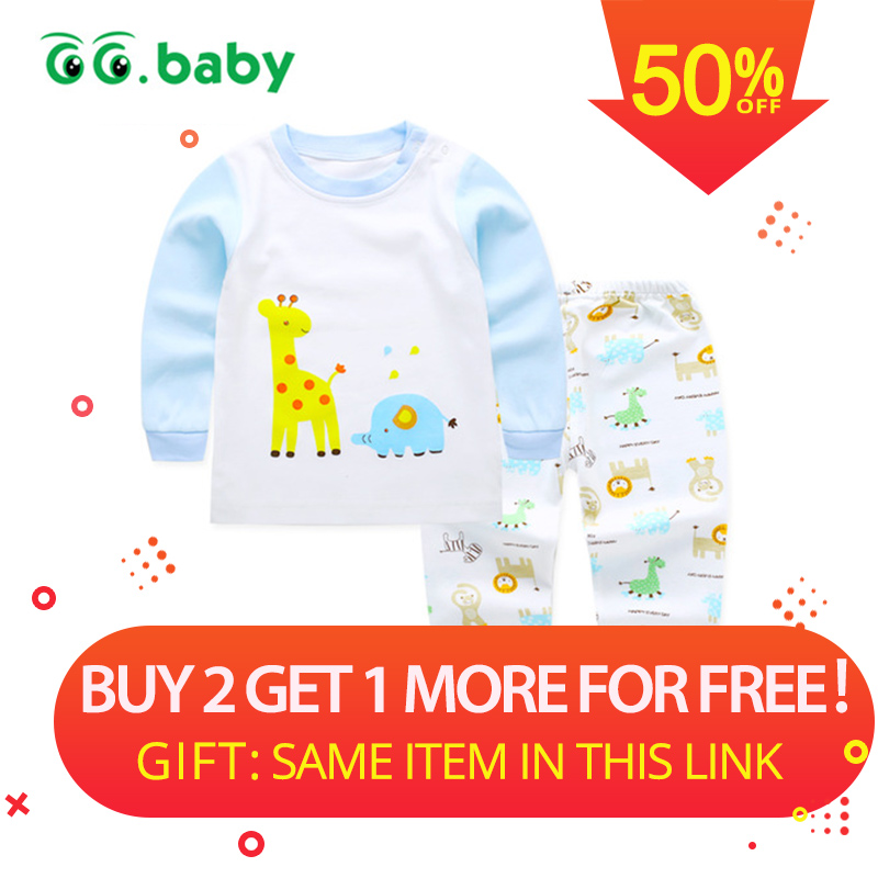 Children Clothing Set Pajamas Sets Kids Girls T-shirt Pants Kit Suit Newborn Baby Boys Clothes Set Pajamas For Boy Suits Outfits baby girls clothes suit denim jacket t shirt jeans kids 3pcs suits baby girls clothes 2017 toddler baby outfits clothing sets