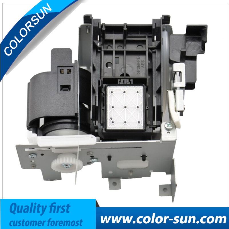 High quality Original Ink Pump for Epson 4800 4880 4450 4400 4000 Printer Pump Assembly Ink System Assy high quality 6 x 1000mldye based sublimation ink usd for epson 4880 9880 7880 7800 9800 7400 9400 7450 4800 4400 4450 4000