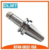 https://ae01.alicdn.com/kf/HTB1ewv6lnZmx1VjSZFGq6yx2XXaR/ใหม-BT40-ER32-150L-BT40-ER25-150L-BT40-ER20-ER16-150L-Collet-chuck-holder-ER32-toolholder.jpg