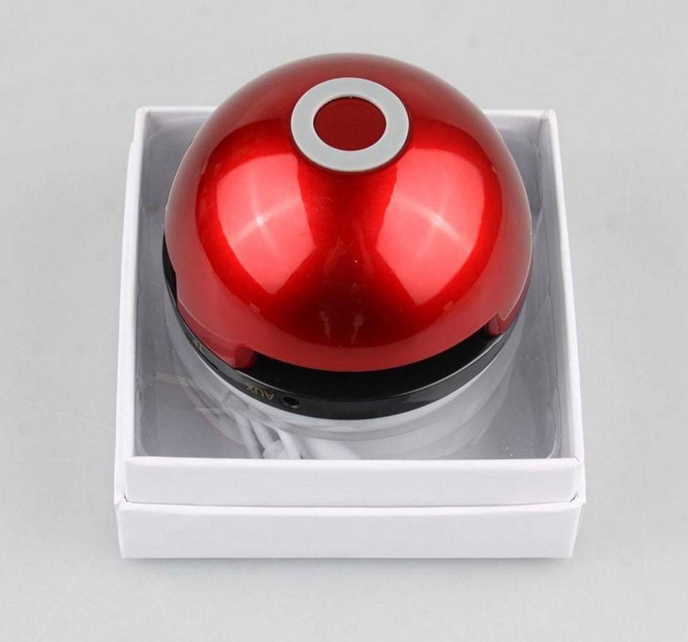 spirit ball speaker 1 (9)
