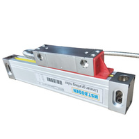 Digital Display DRO of High Precision Linear Encoder Scale Milling Machine LatheLinear displacement sensor